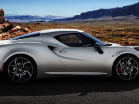 2013-alfa-romeo-4c-launch-edition-wallpapers