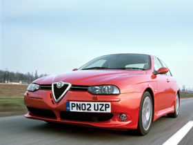 2002-alfa-romeo-156-gta-wallpapers