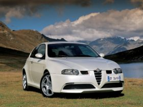2002-alfa-romeo-147-gta-wallpapers