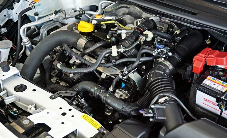 feature:-a-closer-look-at-the-nissan-almera-turbo-engine