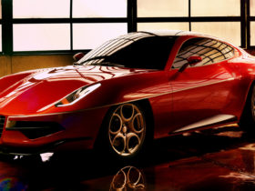 2012-alfa-romeo-disco-volante-concept-wallpapers