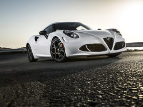 2014-alfa-romeo-4c-wallpapers