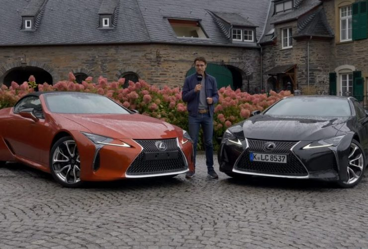 either-as-a-coupe-or-a-convertible,-the-2021-lexus-lc-500-is-a-sublime-gt