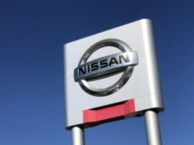 nissan's-new-model-onslaught:-12-new-models-over-three-years