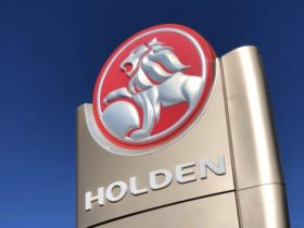 holden-down-to-last-500-cars:-discounts-listed-model-by-model