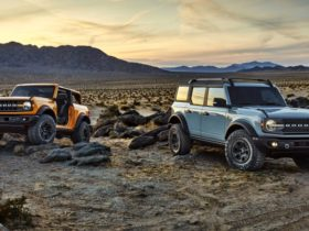 ford-bronco-is-right-hand-drive-capable,-says-ford-engineer
