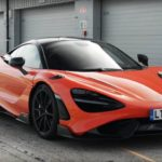 mclaren-765lt-offers-one-hell-of-a-driving-experience