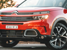 2020-citroen-c5-aircross-shine-review