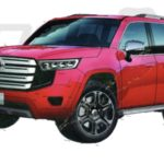 toyota-landcruiser-300-series-to-get-gr-treatment-–-report