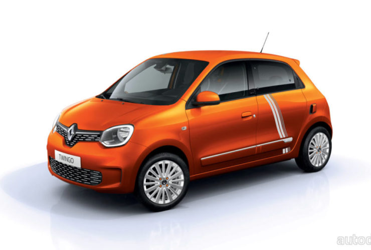 renault-twingo-electric-starts-at-e11,700