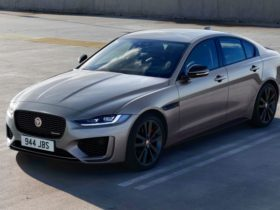 2021-jaguar-xe-price-and-specs:-jag's-mid-sizer-goes-all-wheel-drive