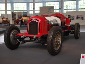 1931-alfa-romeo-tipo-a-monoposto-wallpapers