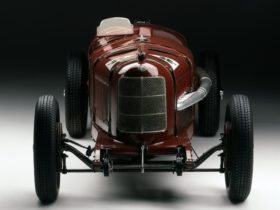 alfa-romeo-p2-wallpapers