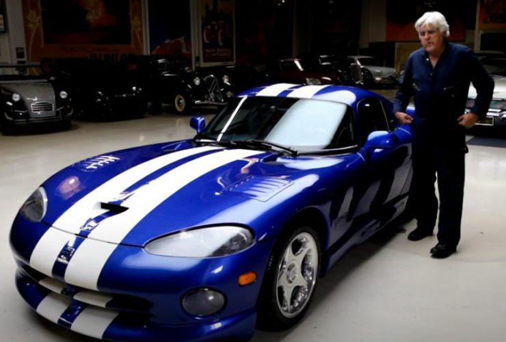 jay-leno-introduces-us-to-his-1996-dodge-viper-gts