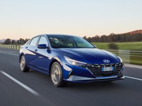 "2021-hyundai-i30-sedan-safety-""unrated"",-could-get-four-star-rating"