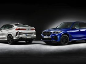 2021-bmw-x5-m-and-x6-m-competition-first-edition-models-confirmed-locally