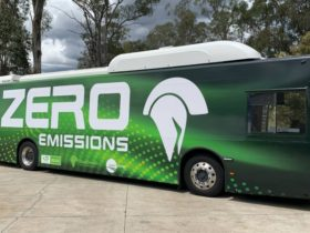nsw-is-getting-an-electric-car-manufacturing-facility-worth-$700-million