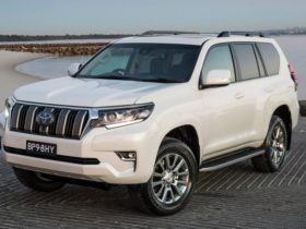 you-could-win-a-2021-toyota-landcruiser-prado-by-entering-this-competition