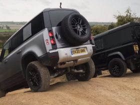 which-is-the-better-off-roader,-the-new-land-rover-defender-or-the-old-one?