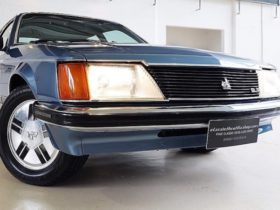 1982-holden-commodore-vh-sl/e-v8-comes-onto-the-market-with-substantial-price-tag