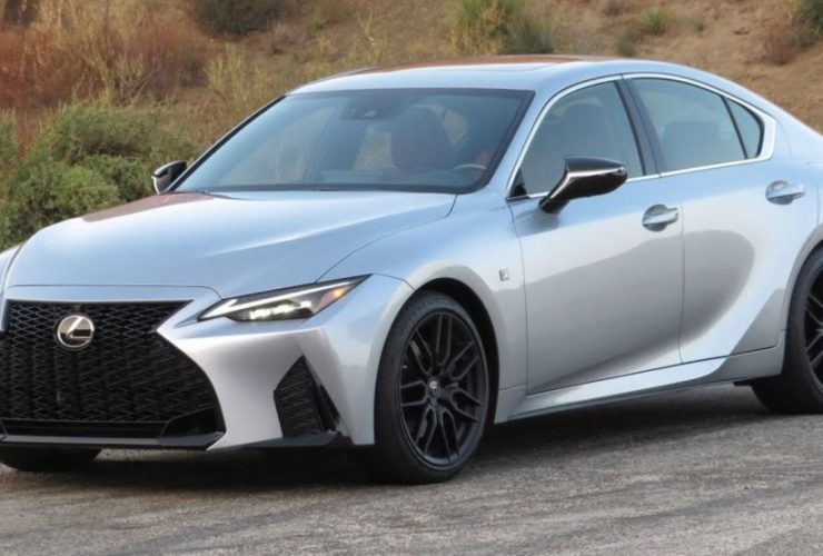 can-the-revamped-2021-lexus-is-350-f-sport-keep-the-germans-on-their-toes?