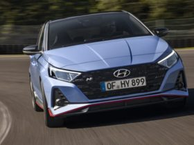 2021-hyundai-i20n-revealed,-due-in-australia-early-next-year