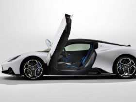 five-cool-things-about-maserati's-mc20-supercar
