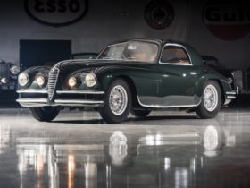 1950-alfa-romeo-6c-2500-ss-coupe-wallpapers