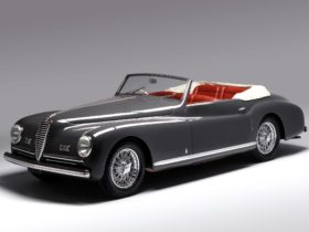 1947-alfa-romeo-6c-2500-ss-cabriolet-wallpapers