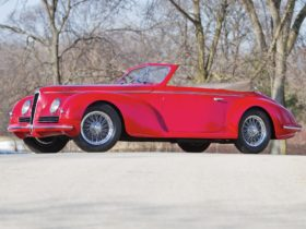 1942-alfa-romeo-6c-2500-sport-cabriolet-wallpapers