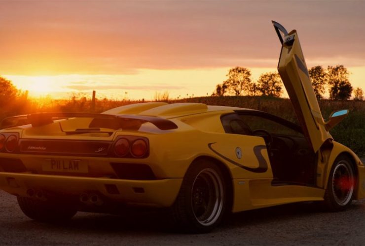 driving-a-lamborghini-diablo-sv-is-not-as-demanding-as-you-might-have-thought