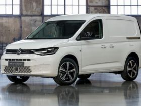 2021-volkswagen-caddy-launches-in-europe,-australian-timing-pushed-out