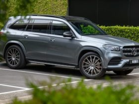 2020-mercedes-benz-gls450-long-term-review:-introduction