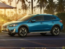 2021-subaru-xv-price-and-specs:-prices-rise-on-mid-life-update