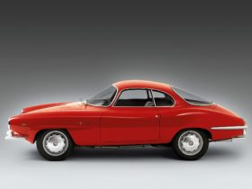 1962-alfa-romeo-giulia-1600-sprint-speciale-101-wallpapers