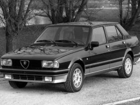 1983-alfa-romeo-giulietta-2.0-turbodelta-116-wallpapers