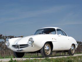 1958-alfa-romeo-giulietta-sprint-speciale-101-wallpapers