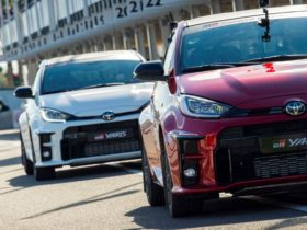 five-reasons-why-the-gr-yaris-is-the-most-eagerly-awaited-sports-car-of-2020