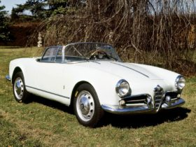 1955-alfa-romeo-giulietta-spider-prototipo-750-wallpapers