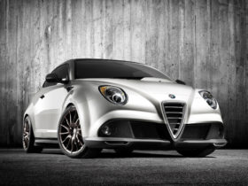 2010-alfa-romeo-mito-gta-wallpapers