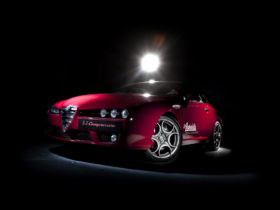 2009-alfa-romeo-brera-s-autodelta-wallpapers