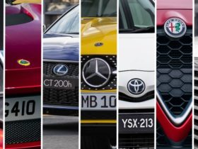 remember-these-cars?-well,-you-can-still-buy-'em-new