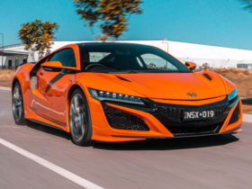 honda-nsx-departs-australia,-but-an-nsx-based-suv-could-be-coming