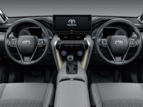what-would-change-if-australia-made-the-move-to-left-hand-drive?-probably-not-the-cars-you'd-get,-or-the-price-you-pay