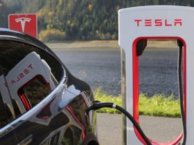 tesla-discreetly-raises-price-of-supercharging-by-almost-25-per-cent-in-australia