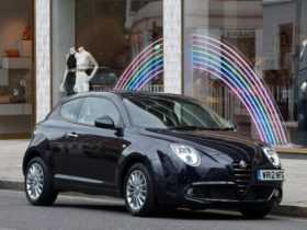 2012-alfa-romeo-mito-twinair-wallpapers