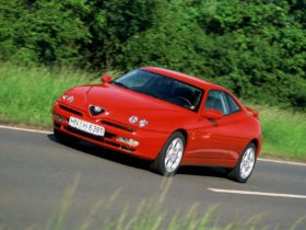 1998-alfa-romeo-gtv-916-wallpapers