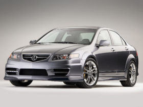 2005-acura-tsx-a-spec-concept-wallpapers