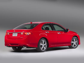 2011-acura-tsx-special-edition-wallpapers