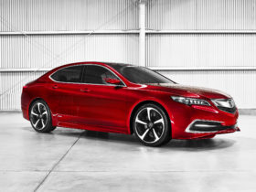 2014-acura-tlx-concept-wallpapers